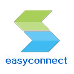 easyconnect破解版7.6.1.1破解版