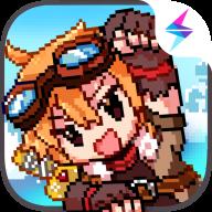 冒险与深渊雷霆游戏1.4.1