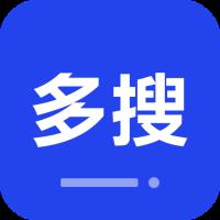 多搜神器软件1.0.1 安卓清爽版