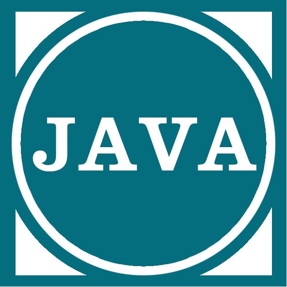 Java框架APP安卓手机最新版V2.1