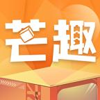 芒趣盲盒软件v1.0 正版