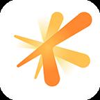 腾讯游戏助手3.3.8.5 官方手机版