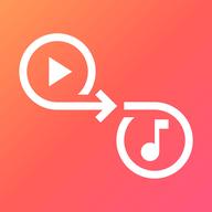 音频提取转换工具app1.1安卓免费版