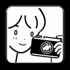 元气相机app1.0.0最新版