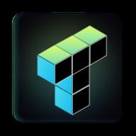 短视频提词器app1.0.0手机版