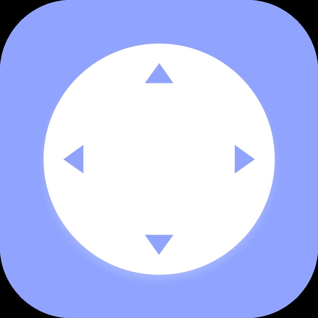 智能遥控器app1.2.9绿色纯净版