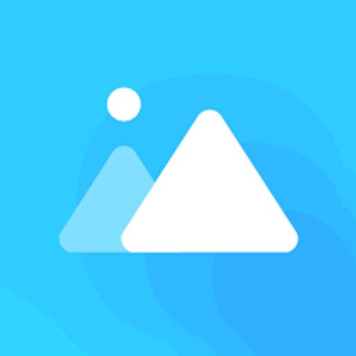 美图修图拼照片编辑器app1.0手机最新版