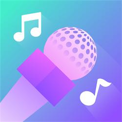 吃鸡电音变声器1.0.1安卓最新版