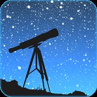 星布苍穹StarTracker安卓版1.6.85 高级版