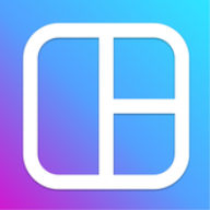 Hello拼图软件1.0.1 手机最新版
