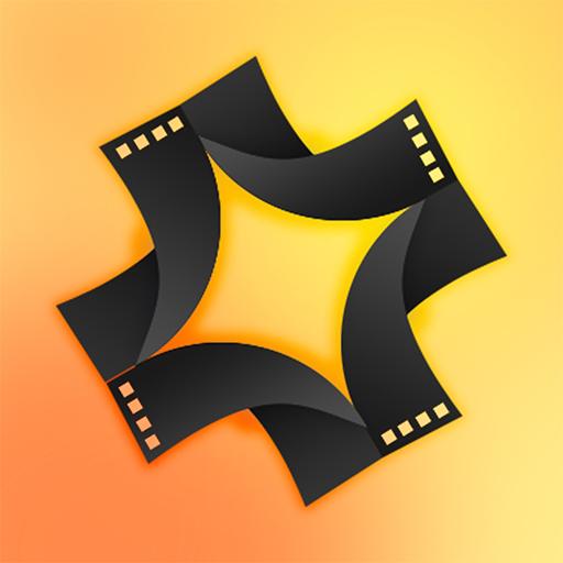 影美app1.0.0安卓最新版