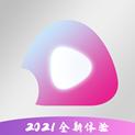 饭团影院TV1.21免登陆无会员版最新盒子版