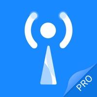 wifi众联钥匙app