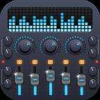 音乐均衡播放器免费版2.9.21 安卓版