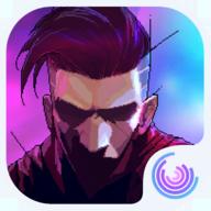 英雄就是我手游3.0.3安卓最新版