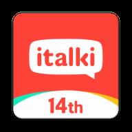 italki外语学习平台