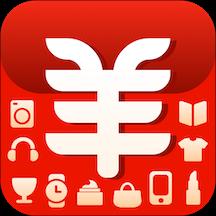 羊小咩购物平台・7.8.00 安卓手机版
