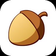 坚果云客户端4.23.2 官方手机版