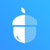 坚果云扫描官方版2.4.6 安卓手机版