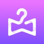 穿衣助手购物平台11.19.1 最新版