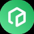 联想模拟器最新版7.5.5 绿色版