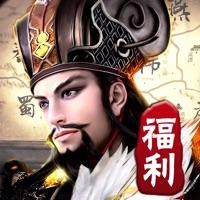 崛起终极王者手游1.3.4.8.18.16官方版