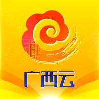 广西云广西日报客户端4.7.0官方版