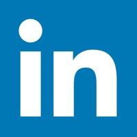 领英全球职场社交招聘平台6.0.129官方版