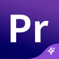 PR手机版3.3最新版