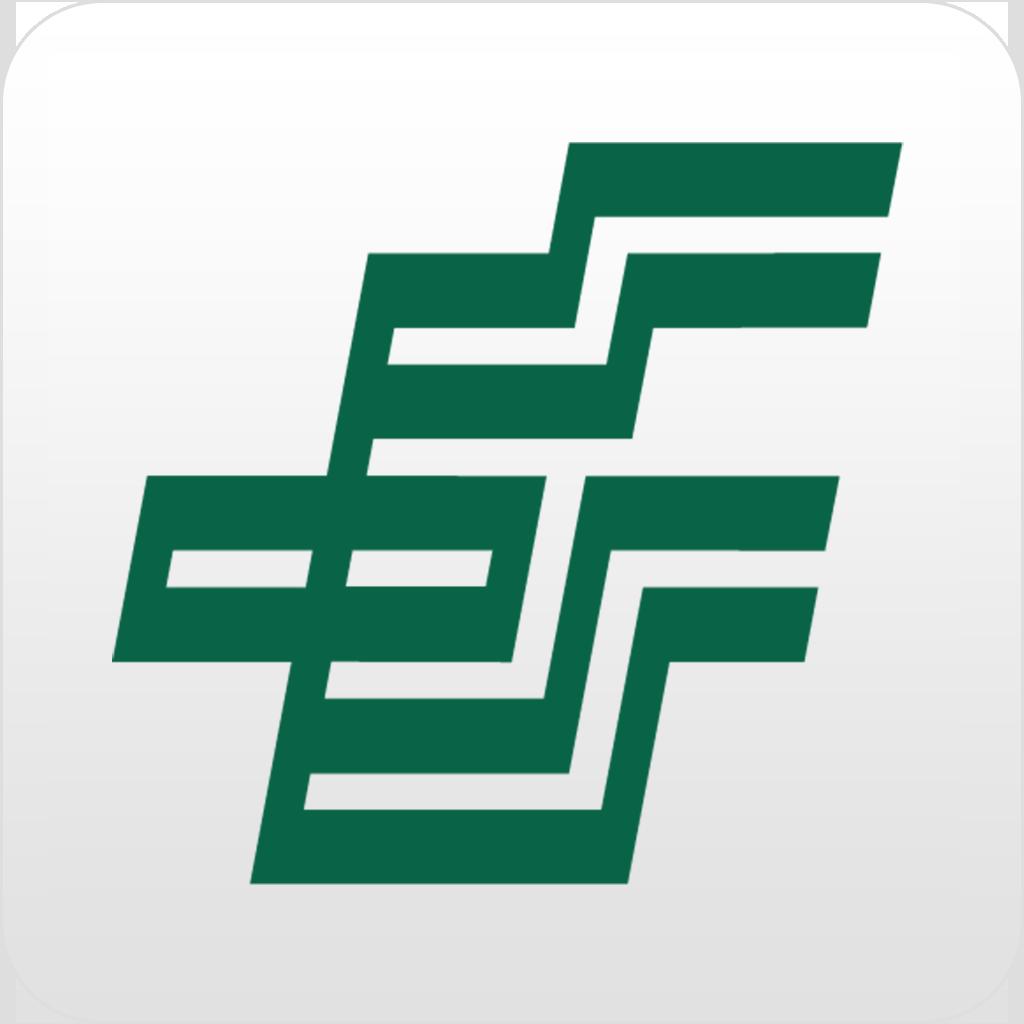 邮储手机银行6.0.6官方版