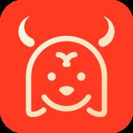 宠物家5.5.01官方手机版