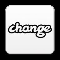change健身软件4.3.8 安卓手机版