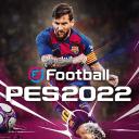 实况足球2022免费版1.0 安卓版
