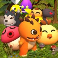 森林保卫者手游1.0.6 安卓最新版