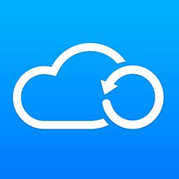 三星云app1.0.2最新版