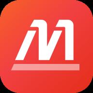 蚂蚁图社app1.0.0最新版