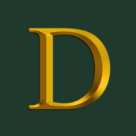 DTX2020电子鼓游戏软件1.3.25 最新版