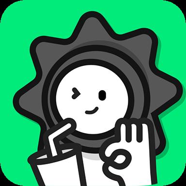 有味app3.2.00官方最新版