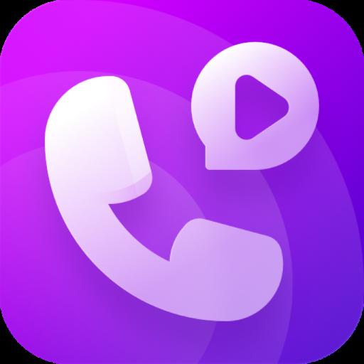 乐飞来电秀软件1.0.0 安卓手机版