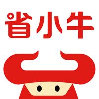 省小牛app0.0.7 最新版