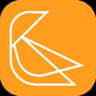 众鸟云商购物平台1.0.0 最新版