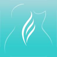 恩雅音乐软件最新版1.0.0 官方最新版