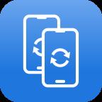 手机克隆互传同步换机助手app1.0.1 最新版