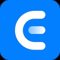 苏商通官方客户端1.0.0 安卓最新版