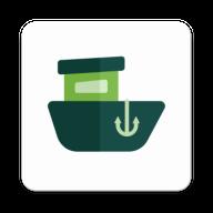岩堡搜磁力搜索软件1.0.2 手机免费版