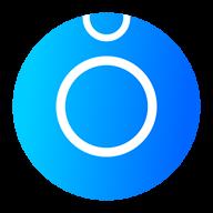 猴吉吉师傅端1.1.6 安卓手机版