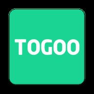 Togoo全球旅行交友平台1.0.8 安卓最新版