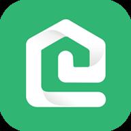 棉花糖智能app2.3.1 安卓手机版