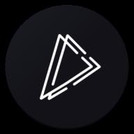 Muviz Edge安卓最新版1.3.1.1 免费版