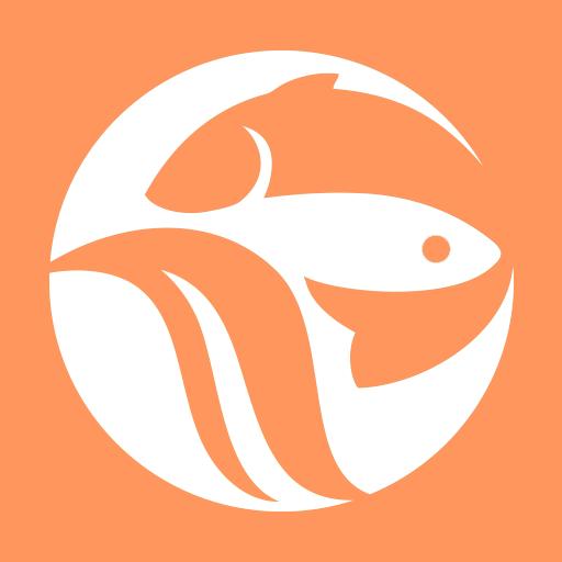 豚石云管家软件1.0.0 安卓最新版